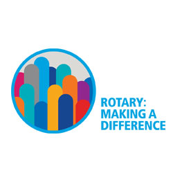 Rotary: Making a Difference 2017